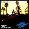 The Eagles - Hotel California (J.A.R.G Remix)