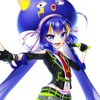[Otomachi Una] World Is Mine [VOCALOID 4 COVER]