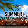 Hello Summer Compilation 2k16 - Loris V [FREE DOWNLOAD]