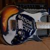 Baritone Guitar Sound Test