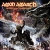 Twilight Of The Thunder God vocal cover.