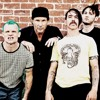 Red Hot Chili Peppers' Chad Smith from Lollapalooza 2016 on what makes this album different