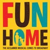 Days and Days from the musical Fun Home