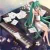 (Unknown Size) Download Lagu Only Yesterday - Studio Ghibli Mp3 Gratis
