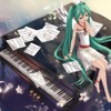(Unknown Size) Download Lagu 5cm Persecond END THEME Mp3 Gratis
