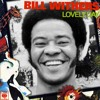 BILL WITHERS feat. Copycat - Lovely Day (Dj Nobody Summer Re Edit)