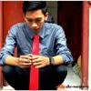 eko27margianto-Sajadah Panjang (Bimbo cover)