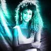 Whitney Houston - Million Dollar Bill (Kitt's Edit)