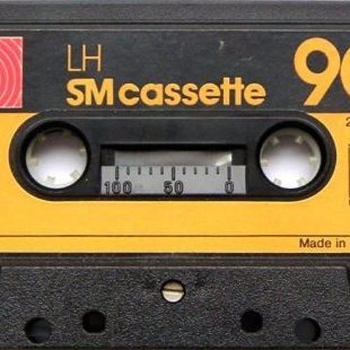 4 drug use only - 313 tape