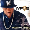 My Style (Mase Welcome Back Style)