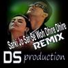 Sarki Jo Sar Se Woh Dheere Dheere [HELLO BROTHER] Remix