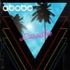 Abobo - Paradise