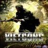 Vietcong  Soundtrack - Vinyl Girl