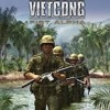 Vietcong Fist Alpha Menu Music