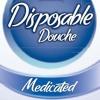 Disposable Douche