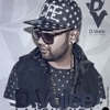 Dvoice -La Leyenda- - Mi Princesa Bonita Ft Joudy - Mp3.mp3