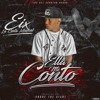 Ella Me Conto (Prod. Andre The Giant)
