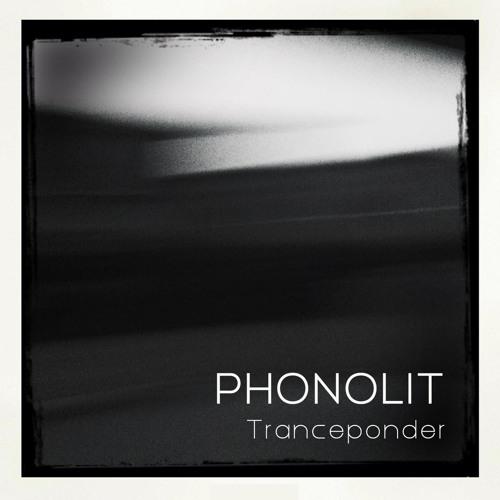 Tranceponder