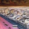 City Rock - Kristian Sennin Portada del disco