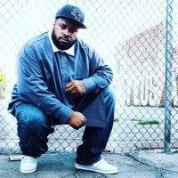 Interview With Artist and CEO of Onewest Magazine OG Cuicide