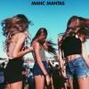 Russian Music Mix 2016 - Русская Музыка - Manc Mantas Vol.1