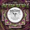 The Ancient Infinite &  Dmt  present's -  The Nevereverending Ending EP - 2016 432 HZ