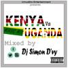 KENYA VS UGANDA MIX VOL_DJ-SIMON DVY.mp3