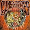 Guns N' Roses - Garden Of Eden - Austin, USA 1993