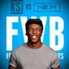 KSI - Friends With Benefits [FULL SONG] BASSBOOST