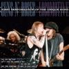Guns N' Roses - Locomotive - USA 1991