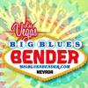 Big Blues Bender Preview / CTB Show 325