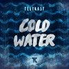Major Lazer ft. Justin Bieber & Lauryn Vyce - Cold Water (TELYKast Remix) | NOW ON SPOTIFY