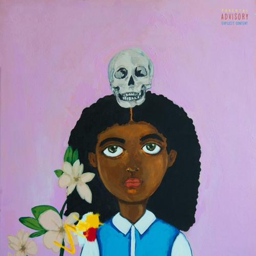 Noname Yesterday soundcloudhot
