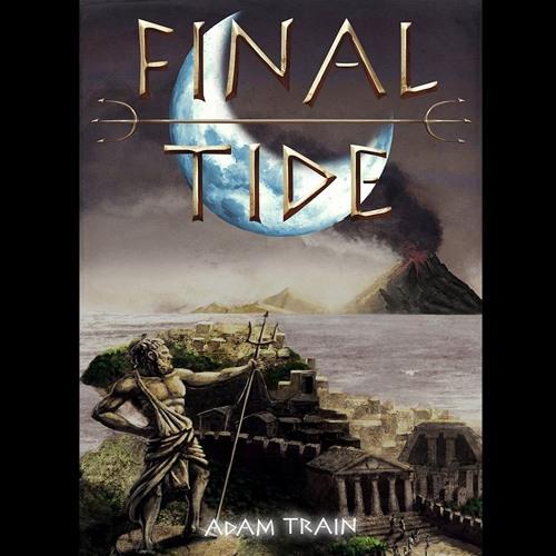 Final Tide