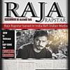 Kashmir Ki Azadi Tak | Raja Rapstar | Official Audio | 2016