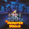 Michael Sembello - Rock Until You Drop (The Monster Squad OST - Full Version)