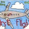 Delayed Flight Iman Sheray ft Sota