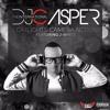 Light's Camera Action - DJ CASPER feat J-WHITE_(CLEAN)