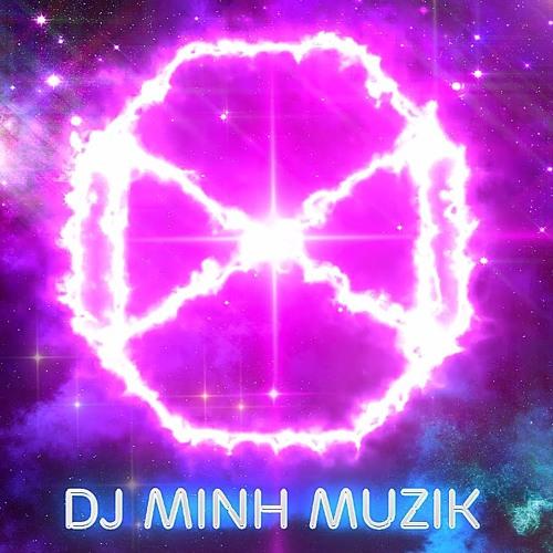 MinhMuzik