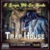 A Boogie Wit Da Hoodie - Trap House (REC/MIXED/PROD. BY PLUG STUDIOS NYC)