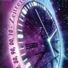 Zeit Reise [Time Travel Enhanced] feat. Sunlight by Modestep
