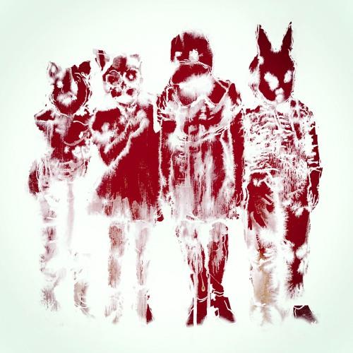 Bang Gang - Sabazios O (TRPTYCH Remix)