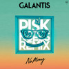 Galantis - No Money (Piskksels Remix)[FREE DOWNLOAD IN BUY]