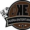 Dib - Man 06 Je Suis 'single' (kaira Entertainment Prod By Beatzmala2) FINI