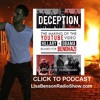 """""""Deception: The Making of the You Tube Video Hillary and Obama"""""""