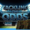 Tackling The Odds Week 1 @NFL @NCAAFootball