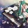(Unknown Size) Download Lagu Dear Friends - One Piece Mp3 Gratis