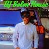 ALMAMATER TNI - AD 1994 Remix 2016 [DJ BOLON SPECIAL 17 AGUSTUS ]FULL VERSI !!!!