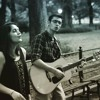 Don't Know Why - Norah Jones (Cover with Ratna Gill)