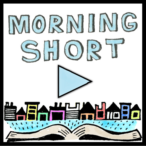 "Morning Short - 61: ""Speed"" by Sinclair Lewis"